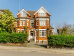 Thumbnail for sale in Stanhope Road, Highgate