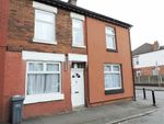 Thumbnail for sale in Clarence Road, Longsight, Manchester