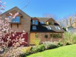 Thumbnail for sale in Elm Brook Close, Chearsley, Aylesbury