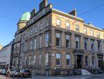 Thumbnail to rent in Bath Street, Glasgow