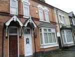 Thumbnail to rent in Wood End Road, Erdington, Birmingham