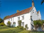Thumbnail for sale in Northwick, Chew Magna, Bristol, Somerset