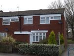 Thumbnail for sale in Morris Croft, Smiths Wood, Birmingham