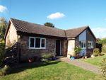 Thumbnail to rent in Bell Lane, Alconbury, Huntingdon, Cambridgeshire
