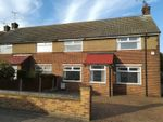 Thumbnail to rent in Farndon Way, Mansfield