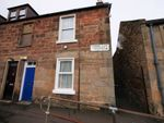 Thumbnail to rent in Almondbank Cottages, Cramond, Edinburgh