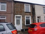 Thumbnail for sale in Victoria Terrace, Tredegar