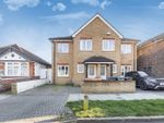 Thumbnail for sale in Beaumont Avenue, Wembley, Middlesex