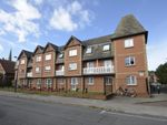 Thumbnail to rent in St. Johns Court, Felixstowe