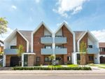 Thumbnail for sale in 8 Stowe Apartments, Station Road, Bourne End, Buckinghamshire