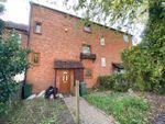 Thumbnail to rent in Glazier Drive, Neath Hill, Milton Keynes