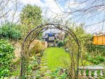 Thumbnail to rent in St. Saviours, Framfield Road, Uckfield