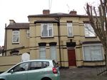 Thumbnail for sale in Granby Avenue, Leicester, Leicester