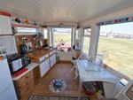 Thumbnail to rent in Riverbank, Lower Beach Road, Shoreham-By-Sea