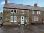 Thumbnail for sale in Smithy Cottages, Thirsk, North Yorkshire