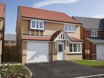 "Thumbnail to rent in ""Tetbury"" at Bruntcliffe Road, Morley, Leeds"