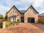 Thumbnail to rent in Bridle Road, Bramcote, Nottingham