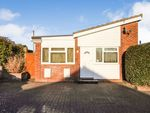 Thumbnail to rent in The Paddock, Portishead, Bristol
