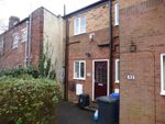 Thumbnail to rent in Greystones Road, Sheffield
