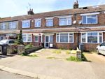 Thumbnail to rent in Bruce Avenue, Goring-By-Sea, Worthing