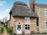 Thumbnail to rent in Bridge Street, Deeping St. James, Peterborough