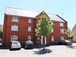 Thumbnail to rent in Phoenix Gardens, Oakhurst, Swindon