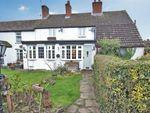 Thumbnail to rent in Main Street, Bourton, Warwickshire
