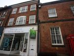 Thumbnail to rent in Skinnergate, Darlington