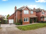 Thumbnail for sale in Portsmouth Road, Cobham, Surrey