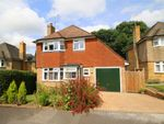 Thumbnail for sale in Wells Close, Tenterden