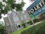 Property history St. Johns Terrace, Aberdeen AB15