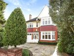 Thumbnail for sale in Chandos Avenue, Whetstone