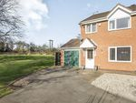 Thumbnail for sale in Girtin Close, Bedworth