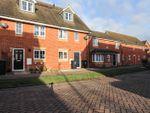 Thumbnail to rent in Heron Croft, Soham, Ely