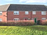 Thumbnail to rent in Biddlesden Road, Yeovil