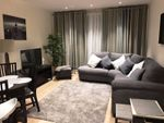 Thumbnail to rent in Sopwith Way, London