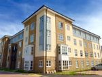 Thumbnail to rent in Gwendoline Buck Drive, Aylesbury