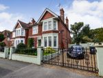 Thumbnail for sale in Dorset Road, Bexhill On Sea