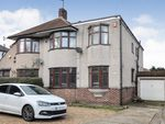 Thumbnail for sale in Wincrofts Drive, London