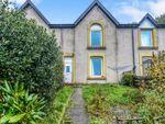 Thumbnail for sale in Sunnyside Cottages, Kilcreggan, Helensburgh