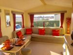 Thumbnail for sale in St. Johns Drive, Porthcawl