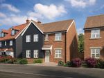 """Thumbnail to rent in """"The Mayfair """" at Forge Wood, Crawley"""