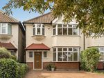 Thumbnail for sale in Kenley Road, London