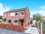 Thumbnail for sale in Raynville Rise, Bramley, Leeds
