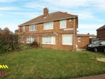 Thumbnail for sale in Lonsdale Avenue, Doncaster