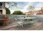 Thumbnail to rent in Wornington Road, London