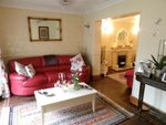 Thumbnail to rent in Honeyhill, Peterborough, Cambridgeshire, N/A