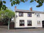 Thumbnail for sale in Ship Lane, Bramford, Ipswich, Suffolk