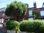 Thumbnail for sale in Armley Lodge Road, Armley