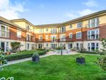 Thumbnail to rent in Rollesbrook Gardens, Shirley, Southampton